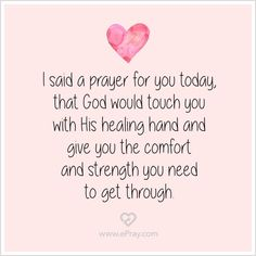 Show Posts - LORIDAVIS Prayer Quotes For Strength, Prayer For Guidance, Healing Prayer Quotes, Guidance Quotes, Pray For Strength, Healing Verses, Prayer Verses, Scripture Verses, Encouragement Quotes