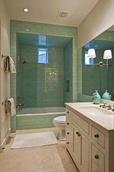 contemporary-bathroom.jpg (426×640)