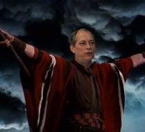 The piauí Herald - Lula manda demitir Sargento Garcia e Comissário Gordon