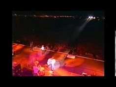 The Rolling Stones - You Got me Rockin LIVE 2003 (KR SOUND SHOW)