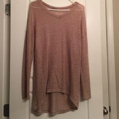 NWT Tunic Sweater Boutique | Tunics, Shirts and Tunic sweater