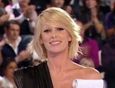 Mediaset lancia Fashion Style, il primo talent show sulla moda con Alessia Marcuzzi