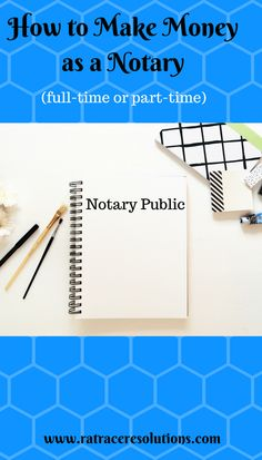 49 Best Notary Success images in 2019 | Success, Career, Carrera