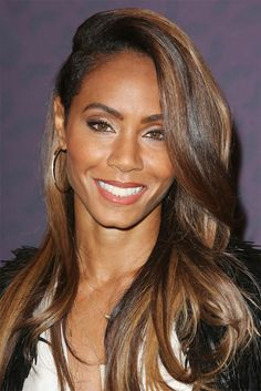 Black people hair highlights brown hair color ideas for hair 10 celebrities favorite bedroom positions pmusecretfo Image collections