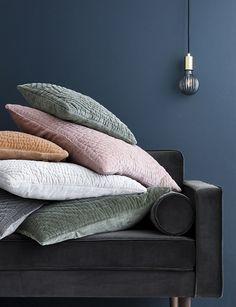 Broste releases furniture range - via Coco Lapine Design blog
