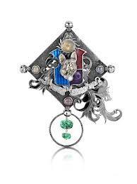 dauvit alexander jewellery