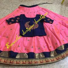 Dresses Kids Girl, Kids Outfits, Dress Muslim Modern, Baby Dress Tutorials, Kids Ethnic Wear, Kids Blouse Designs, Kids Lehenga, Kids Gown, Kids Frocks