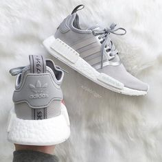 shoes, adidas, grey, amazing, fifty shades, luxury, cloth, styles, trends, 2017, fashion, girly, princess. teen, cool