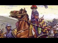 История Турецкой Империи   Документальный фильм
