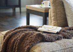 Любимый текстиль для дома - Пледы и Покрывала, популярные бренды и как всегда лучшие цены