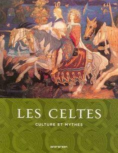 The Riders of the Sidhe, by John Duncan, The Tuatha de Danann (faeries) were said to arrive in Ireland on Beltane. Beltane, John Duncan, Irish Mythology, Celtic Goddess, Celtic Culture, Iron Age, Art Uk, Gods And Goddesses, British Museum