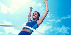 El gusanillo de las carreras populares -  #ZonaRunning - Blog #Running #Decathlon http://blog.running.decathlon.es/2551/el-gusanillo-de-las-carreras-populares