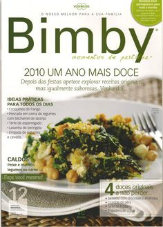 revista-bimby-12-8336185 by rose via Slideshare