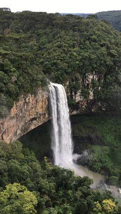 Beautiful Photos Of Nature, Amazing Nature, Nature Photos, Beautiful Landscape Wallpaper, Beautiful Landscapes, Waterfall Scenery, Landscape Photography, Nature Photography, Flipagram Instagram