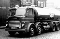 esso tankers images - Google Search