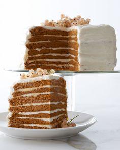 http://archinetix.com/pumpkin-spice-cake-p-3443.html