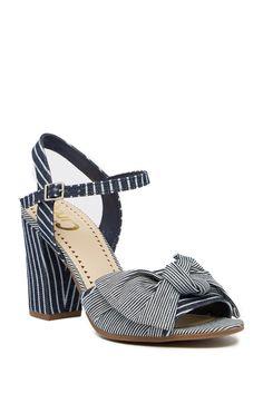 f090d27f541 Patrizia by Spring Step Larissa Espadrille Platform Sandal - Women s ...