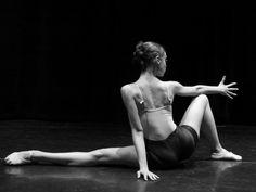 Polina Semionova Ballet Dancer | ballet # contemporary # dance # polina semionova