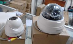 jual cctv samsung www.cctvjakarta.com Samsung, Youtube, Blog, Products, Cable, Blogging, Beauty Products, Youtube Movies