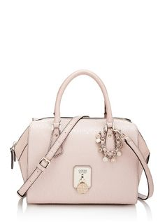 9f79276cd9e Rosalind paxton satchel with charm bag Structured Bag, Fall Handbags, Mini  Bag, Gym