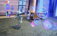 holo-lens-robot-verge.jpg (780×486)
