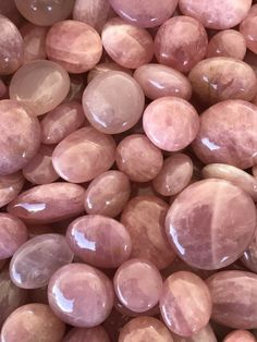 First quality 2 inch rose quartz pocket stones from Madagascar with deep pink saturation. Stone Wallpaper, Pink Wallpaper, Colorful Wallpaper, Glitter Wallpaper, Crystals For Sale, Crystals And Gemstones, Stones And Crystals, Swarovski Crystals, Rose Gold Aesthetic