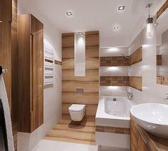 Bathroom Design Luxury, Bathroom Layout, Modern Bathroom Design, Master Bathroom Shower, Small Bathroom, Toilet Design, Bathroom Styling, Bathroom Inspiration, Teen Bedrooms