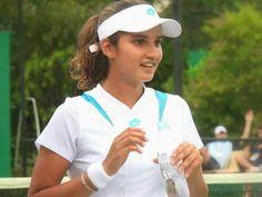 Sania achieves career-best ranking says Sachin Karpe