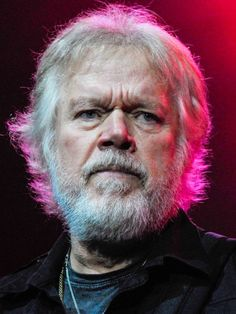 HAPPY 77th BIRTHDAY to RANDY BACHMAN!! 9/27/20 Canadian musician, lead guitarist, songwriter and a founding member of classic rock band The Guess Who and hard rock band Bachman–Turner Overdrive. Bachman was also a member of Brave Belt, Union and Ironhorse, and has recorded as a solo artist. He is a national radio personality on CBC Radio, hosting the weekly music show, Vinyl Tap.