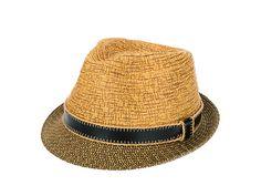 Stetson Fedora, Austrian Empire, Men's Hats, American Indian Art, Grown Man, Summer Accessories, Black Faux Leather, Hats For Men, San Diego