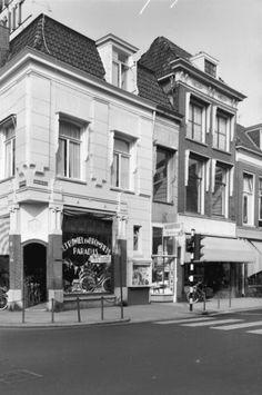 wirdumerdijk 1963 rce Street View, History, Pictures, Historia
