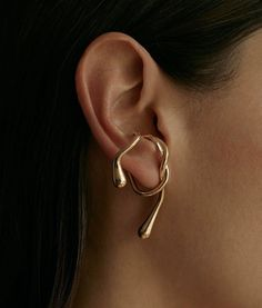 Raw Geode Earrings Cheap Earrings Birthday Jewelry for Her Trending Girlfriend Gift Daughters Birthday Anniversary Earrings for Wife Fine Jewelry Ideas Jewelry For Her, Cute Jewelry, Jewelry Box, Jewelry Accessories, Jewelry Design, Jewelry Rings, Cheap Jewelry, Jewelry Ideas, Jewelry Websites
