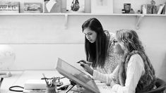 New Graduates: These Are The Unspoken Rules Of The Workplace No One Te Career Education, Career Advice, Workplace, Need To Know, First Time, Graduation, Interview, Told You So, Image