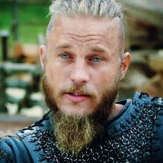The historical truth behind Ragnar Lothbrok #Vikings