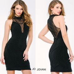 Jovani 41794. Shop in store and online at www.miabellacouture.com. #miabellacouture #californiaglam #jovani #jovanifashions #41794 #mdw