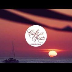 Cafe del Mar Chillout Mix 11 (2016) by Café del Mar | Free Listening on SoundCloud