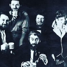 Happy Birthday John Sheahan, 80 today! ☘️🎶🧔🎻 #ireland . . #johnsheahan #thedubliners #fiddleplayer #strings #sevendrunkennights #musicians #irishrecords #instaireland #instairish #beards #vinyl #vinyladdict #vinylcollectionpost #happybirthday #may19 #instavinyl #records #bands #80today #irishbands #celtic #irish #hairybowsies Happy Birthday John, Irish Art, Beards, Celtic, Musicians, Ireland, Nostalgia, Icons, Culture