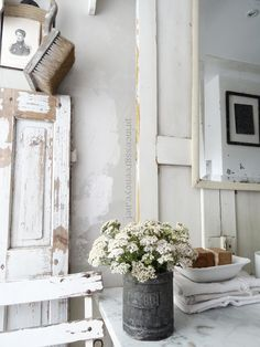 Pin by Angeline .... on ~༺Vintage | Pinterest | French country ...