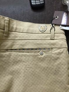 Mens Fashion Wear, Camo Fashion, Fashion Pants, Men Trousers, Denim Dungarees, Stylish Mens Outfits, Cotton Pants, Business Casual Men, Pants Pattern