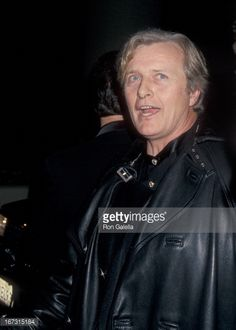 actor-rutger-hauer-attends-the-52nd-annual-golden-globe-awards-on-21-picture-id167315184 (424×594)