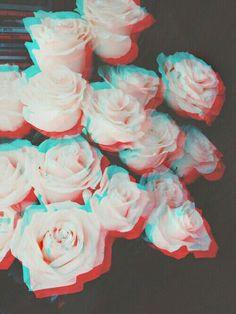 KillerQueen uploaded by Brittney Carroll on We Heart It
