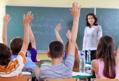 O total de alunos do ensino médio matriculados em escolas de tempo integral aumentou 1,5 ponto percentual entre 2016 e o ano passado, de acordo com o Censo Escolar 2017. Ao todo, são 7,9% de aluno