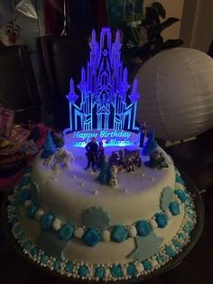 Image result for castle cake topper