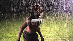 Jadeveon Clowney 2014 NFL Draft Promo - Watch on ESPN May 8 @ 8pm