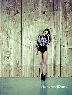 Pokój młodzieżowy powinien sie wyróżniać! Fototapeta Wall&Deco.