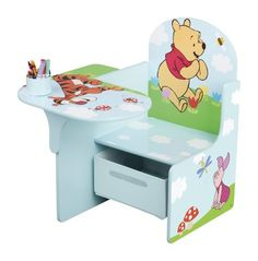 Delta Children Bureau chaise Winnie l'Ourson DELTA CHILDREN https://www.amazon.fr/dp/B00A757T5C/ref=cm_sw_r_pi_dp_nS3zxbSJ8EJMH