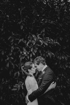 Winter - Hamburg - Hochzeit - Stephanie & Marc - Elbstrand - HUT UND KRONE l Hochzeitsreportagen Hamburg