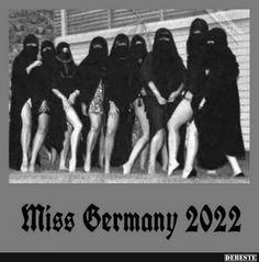 Miss Germany 2022