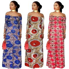 Image result for african simple dress