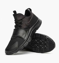 caliroots.se Free Ace Nike 749446-001 185244